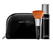 Marc-Inbane-Tanning-Spray-3