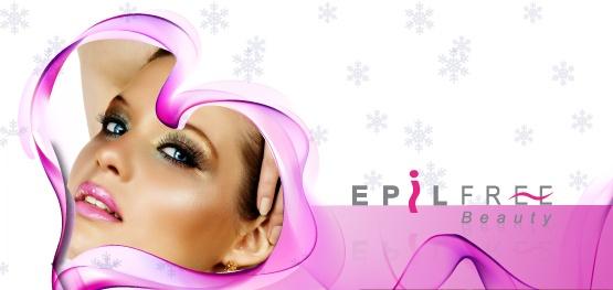 epilf