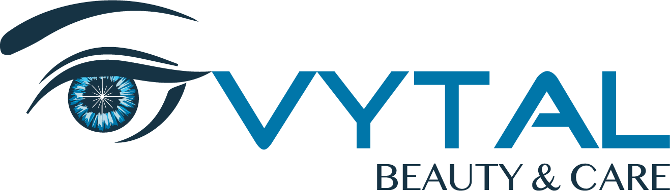Logo-VYTAL-Beauty-&-Care