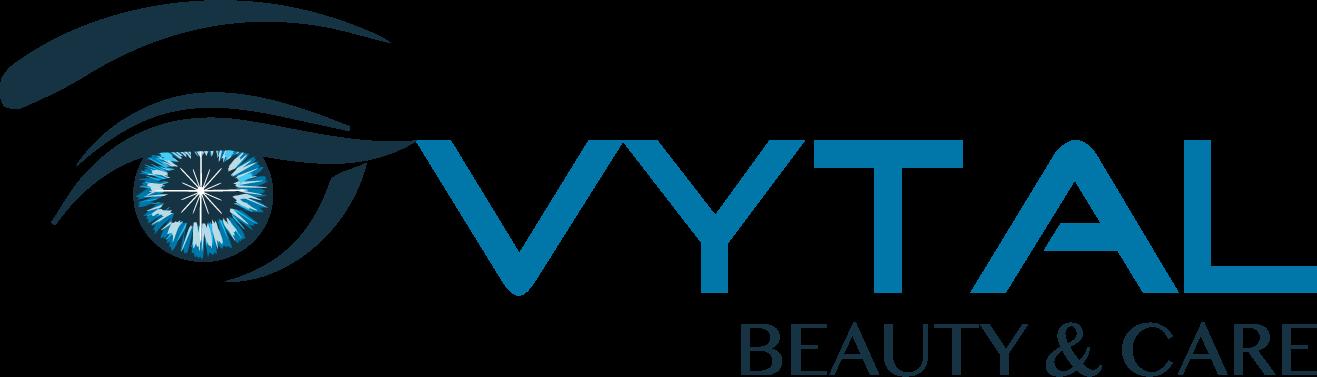 Logo-VYTAL-Beauty-&-Care