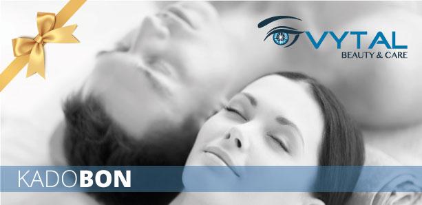 Cadeaubon-website-voorbeeld1
